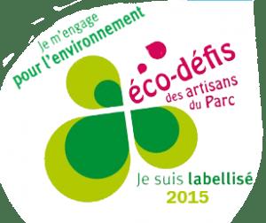 stickersinformatique2015-300x252.png