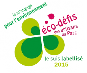 stickersinformatique2015-300x252.png