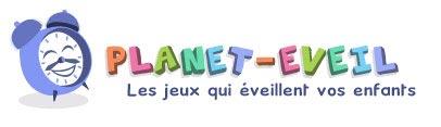 logo-standard-planet-eveil