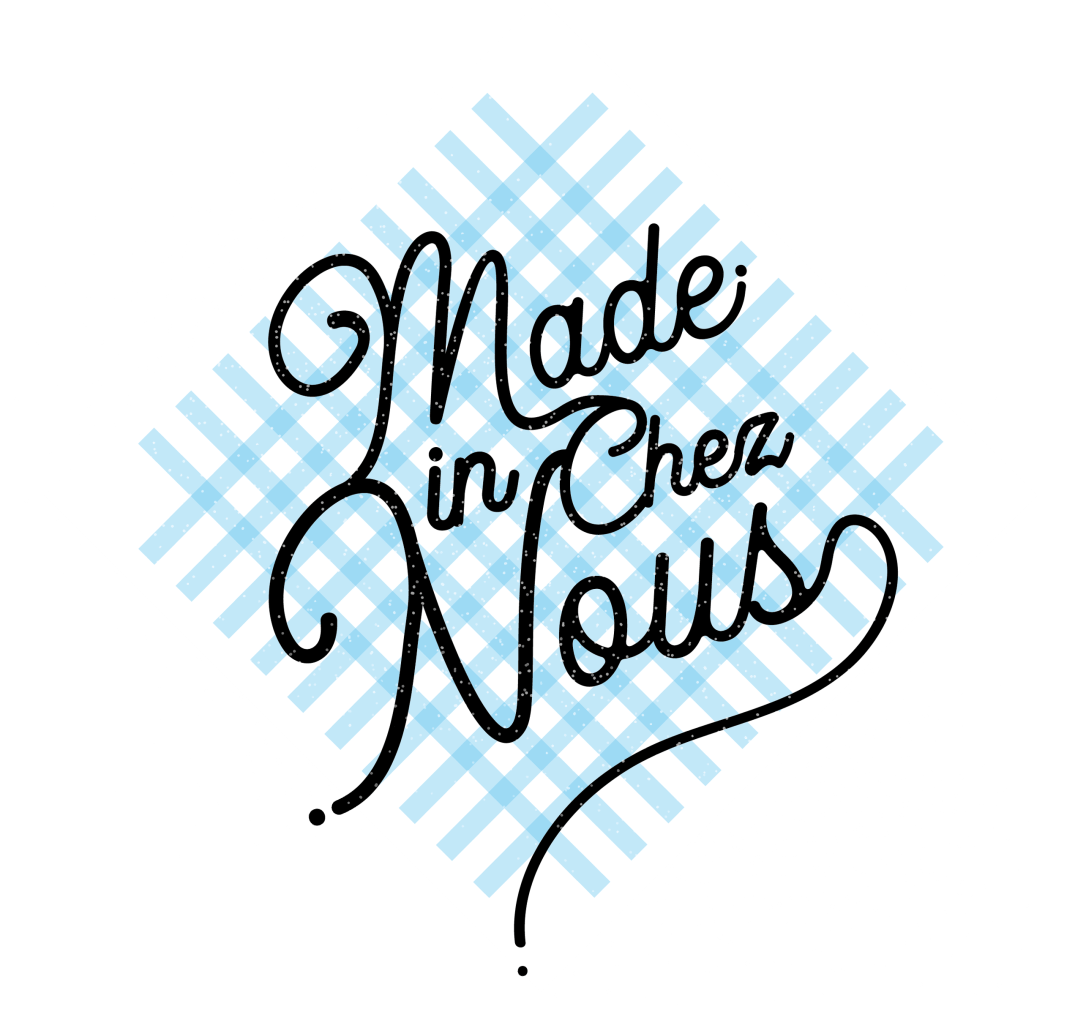 made-in-chez-vous-logo-1512732650.jpg