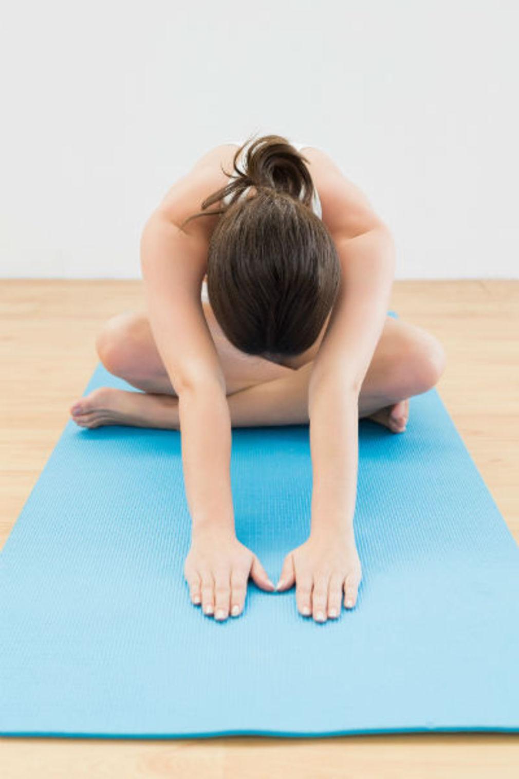 La-posture-Yoga-Mudra.jpg
