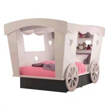lit-cabane-enfant-roulotte-l-120-cm-mathy-by-bols