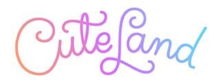 cute-land-logo-1447340489.jpg