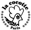 la-cocotte-paris-logo-1477405238.jpg