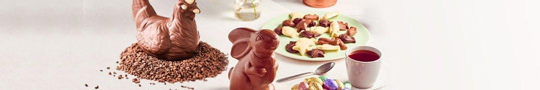 rayon-chocolats-paques.jpg