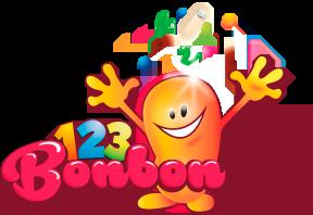 123bonbon-logo-1425488820.jpg.png