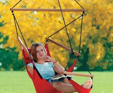 amazonas-swinger-red-01.jpg