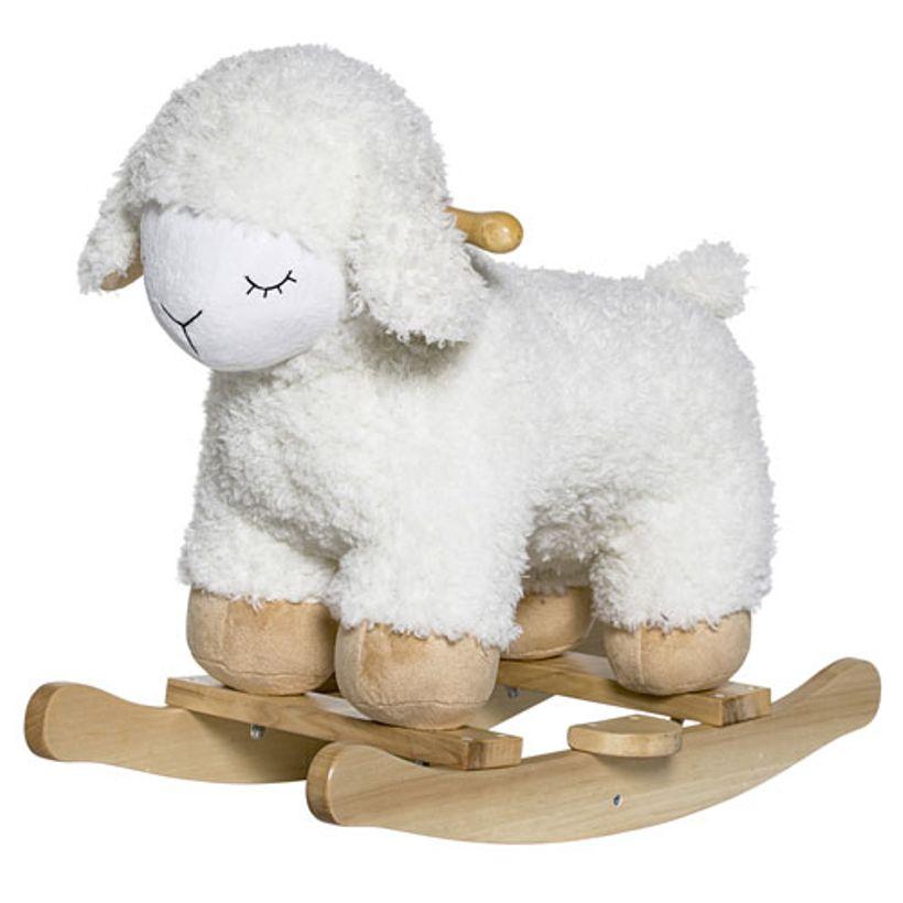 mouton-a-bascule-en-bois-de-hetre-naturel-et-polyester-bloomingville