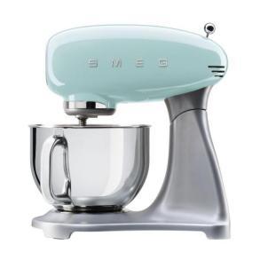 robot-de-cuisine-vert_894567