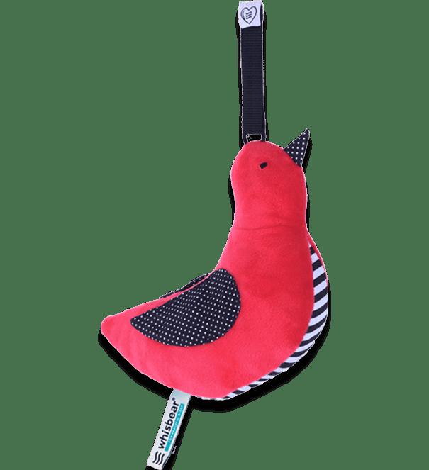 ptaszek-whisbear.png