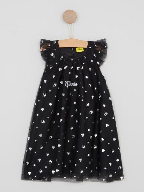 robe-maille-5183-mickey-noir-737a36d1dfc6f12f6e696ec1b1a5968b-a