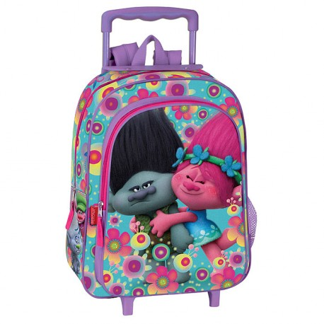 sac-a-dos-a-roulettes-maternelle-trolls-cooper-37-cm-trolley-cartable