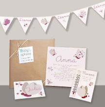 Box-naissance-fille-theme-papillons_216x220
