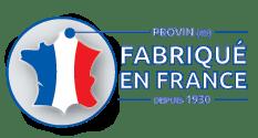 picto Fabrication française