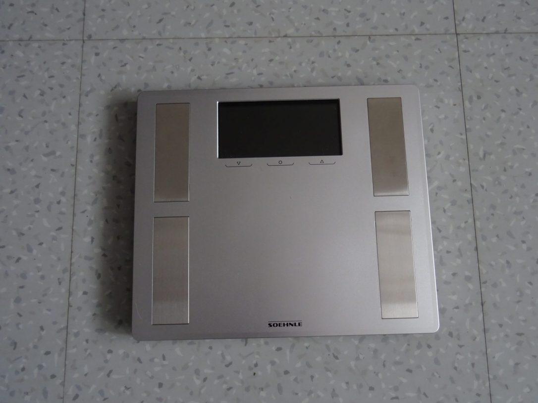 DSC01071