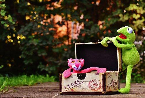 plush-toys-1669925__340.jpg