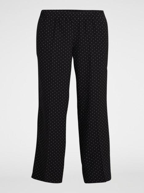 pantalon-9758-lady-blush-multicolore-d056d7d3dc359348d60464732c9e6fdd-a.jpg