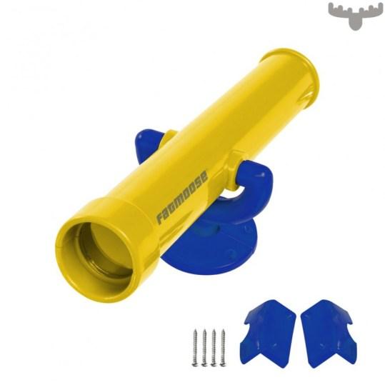 specialspy-teleskop-gelb-620841-jaune-f9e