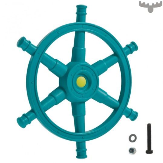 wavepilot-barre-a-roue-620812-c3a