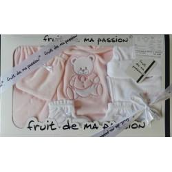 coffret-naissance-rose-et-blanc-6-pieces