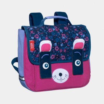 cartable-maternelle-28-cm-lovely-mousse