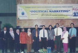seminar umb