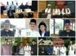 PicsArt_04-19-12.16.44