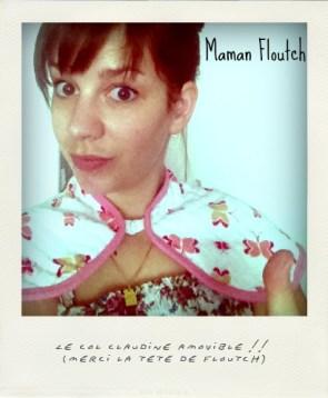 photo (24)@Pola(20130718212355)