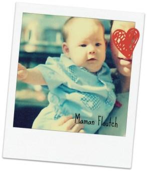 ressemblance bébé (3)