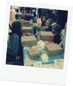 installation faguo inside kids