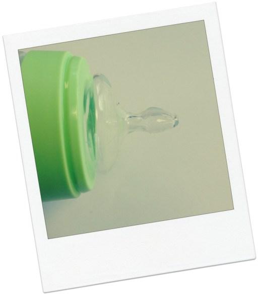 tétine bioteet babymoov
