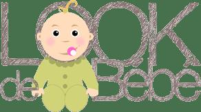 9 look de bébé