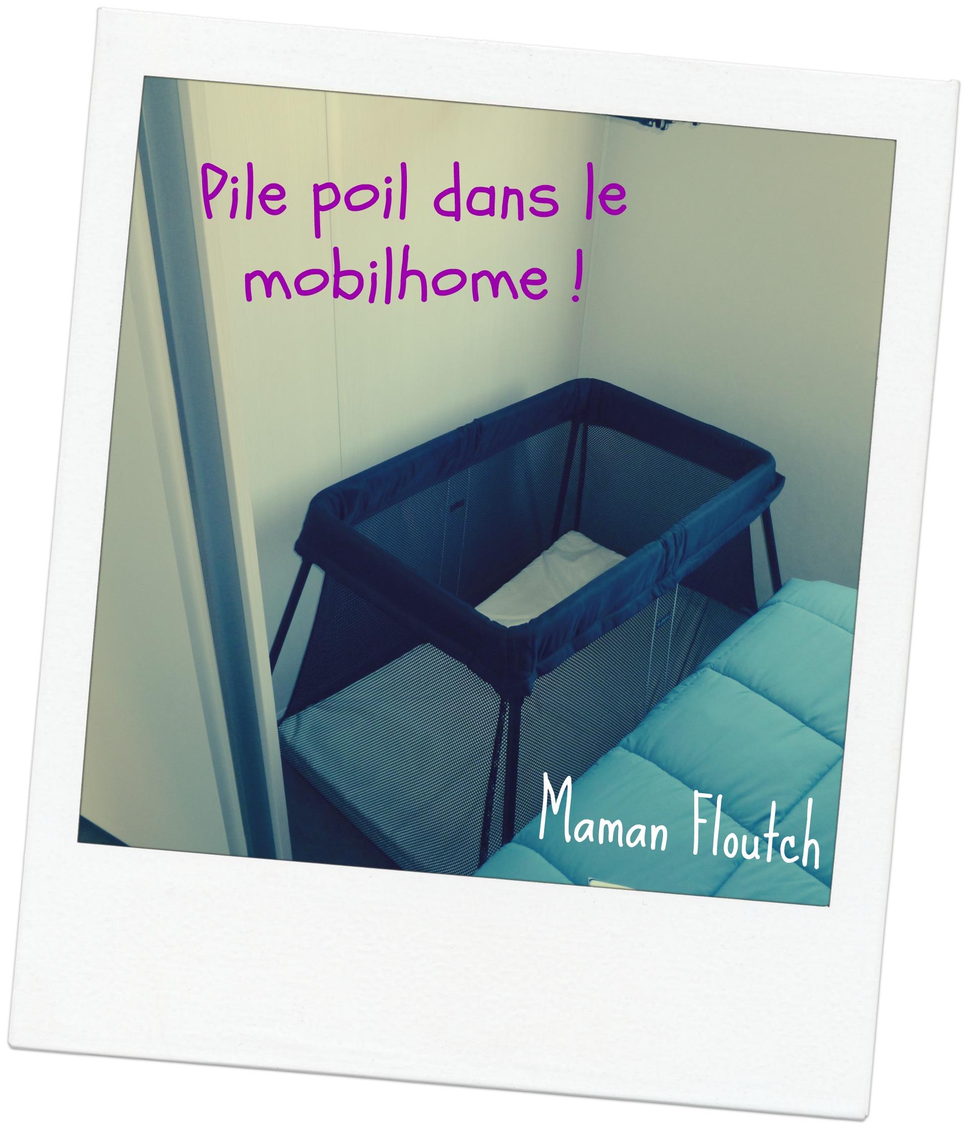 le lit parapluie light de babybjorn chez les floutch maman floutch blog pour mamans parents. Black Bedroom Furniture Sets. Home Design Ideas