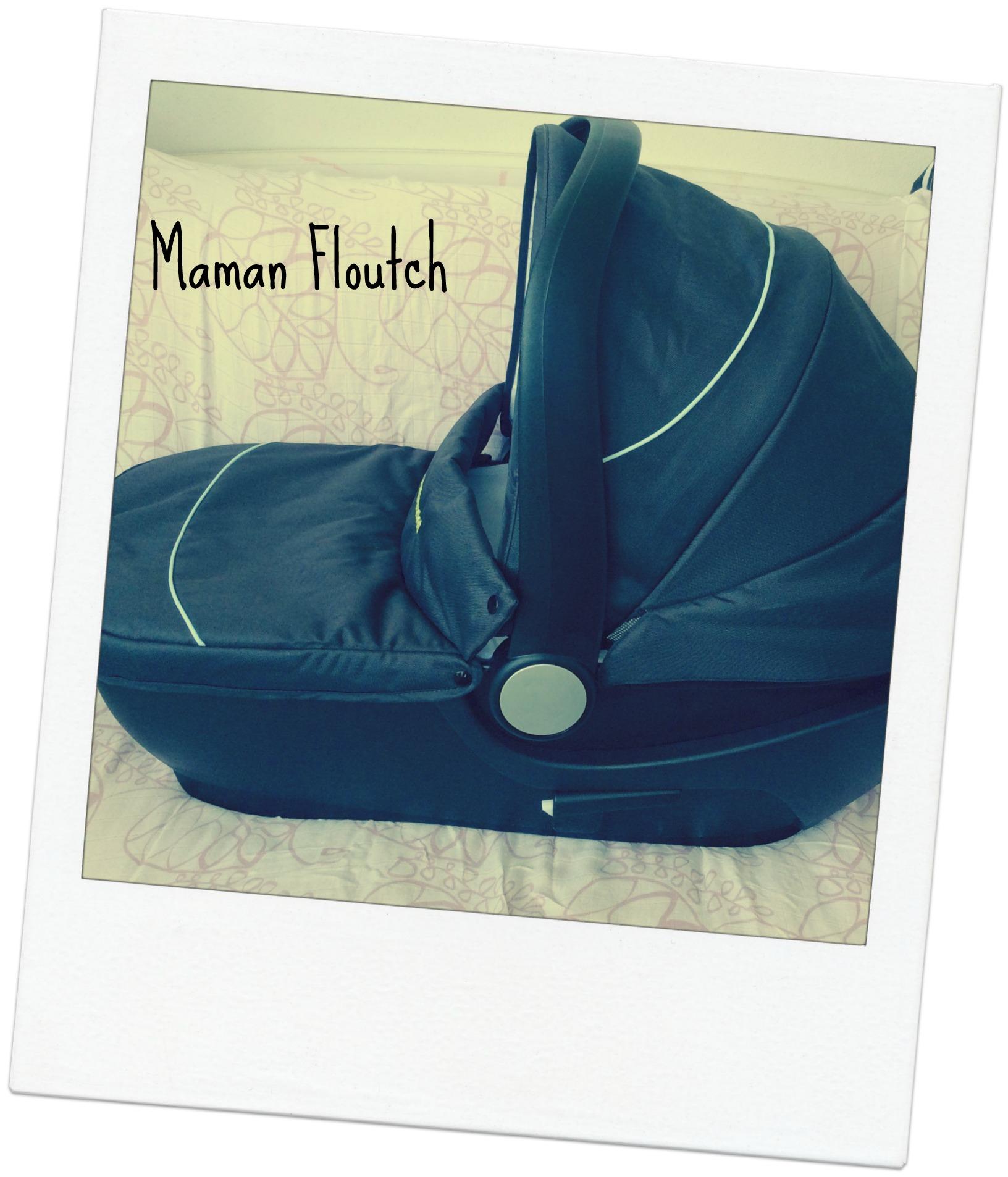 L ensemble TrioCity de VERTBAUDET chez les Floutch… – Maman Floutch ... 3064e27512c