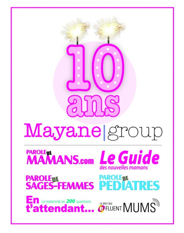 Mayane group