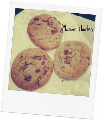 cookies herta