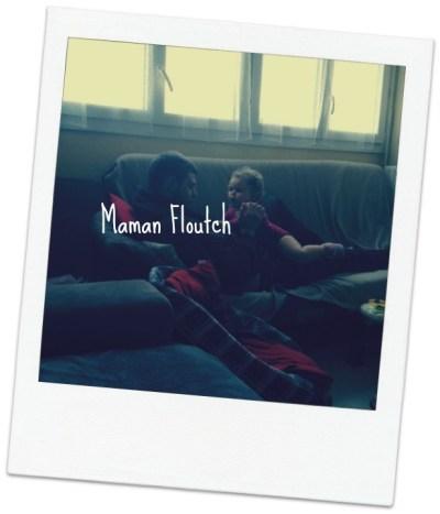 floutch