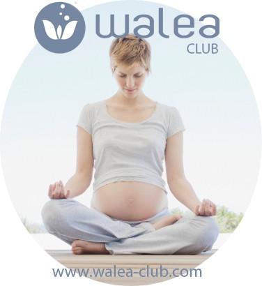 waléa club 9