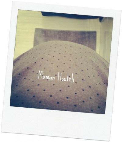24 sa grossesse gémellaire