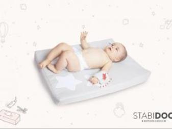 le-matelas-a-langer-stabidoo-14758506