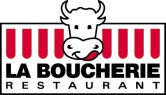 la_boucherie_logo
