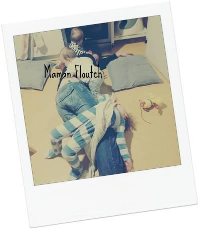 maman floutch