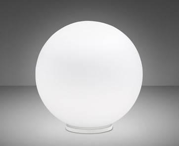 sfera-14