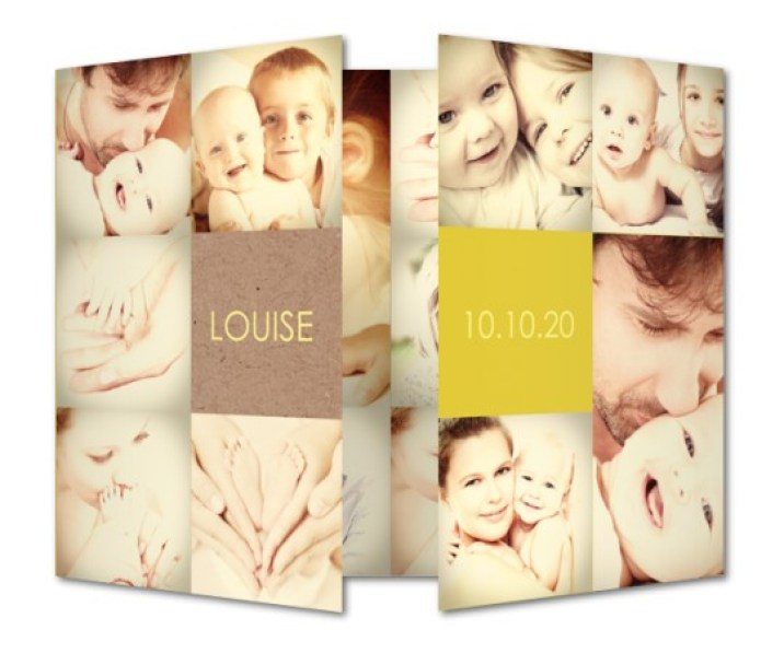 faire-part-naissance-kraft-photos-vintage-GFE-167-f1_1