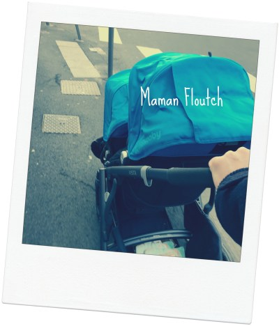 uppababy vista double jumeaux 2015