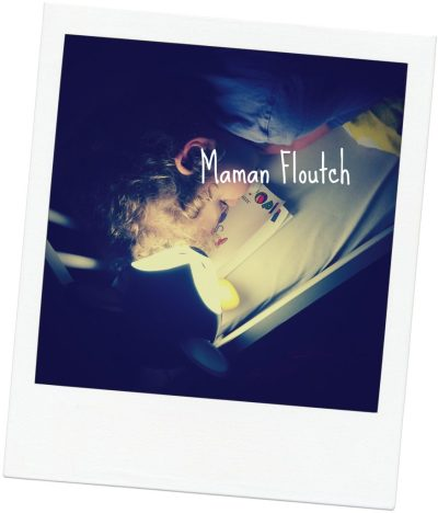 Mamanfloutch