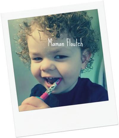 brosse a dent electrique enfant 3 ans