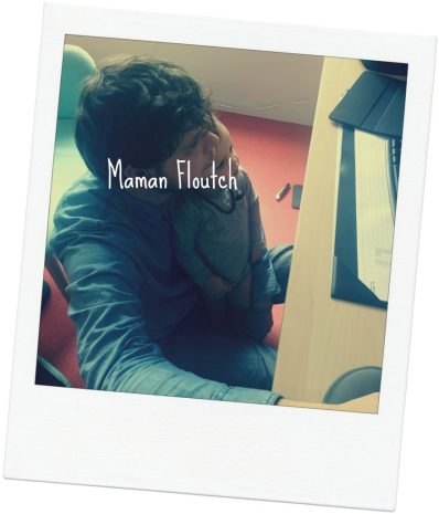 maman floutch 2