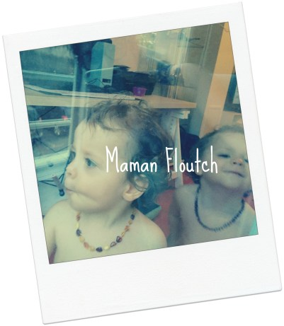 blog parental
