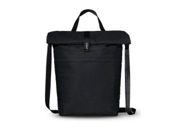 joolz-geo-sidepack_accesoires_630x460